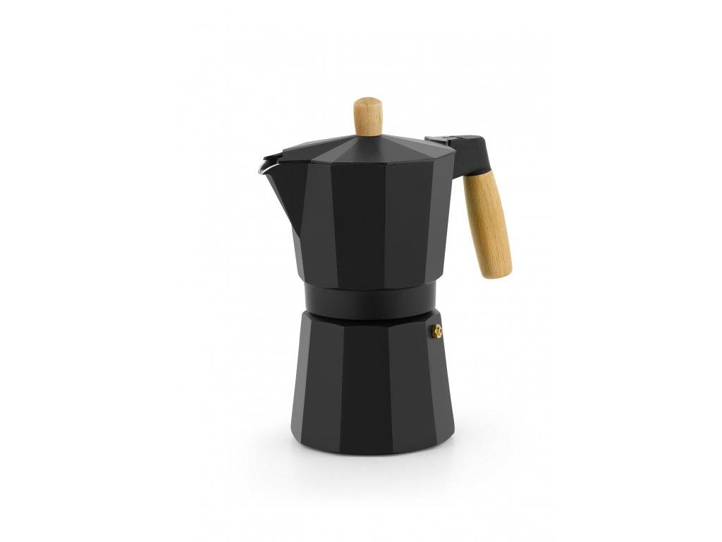 COFFEE Market Bra 001