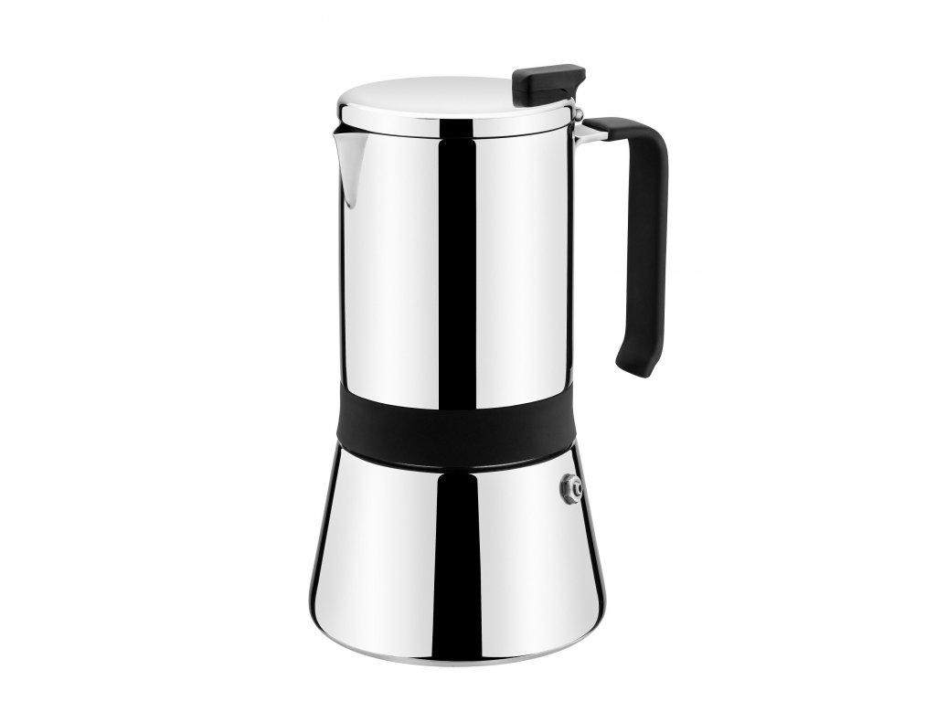 COFFEE Aroma Monix