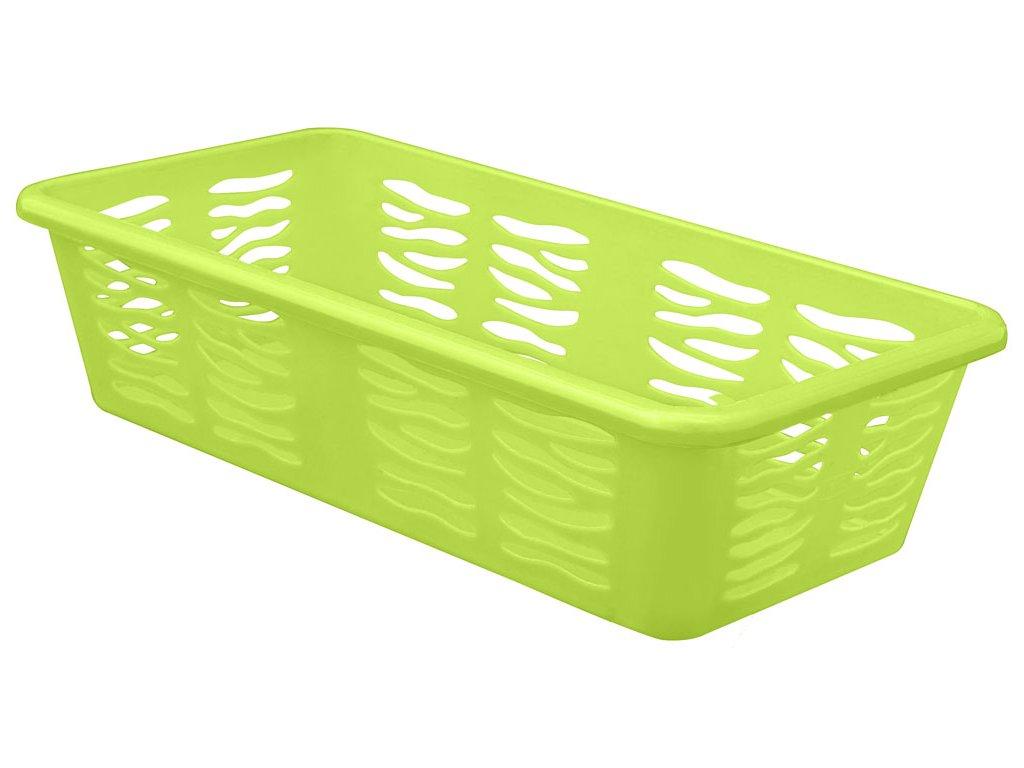 koszyk zebra 1 1701 zielony7