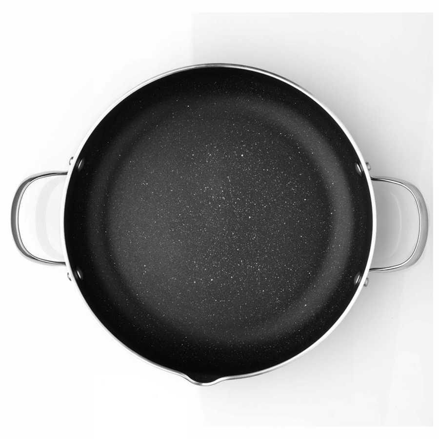 Korkmaz Galaksi omeletka 22 cm