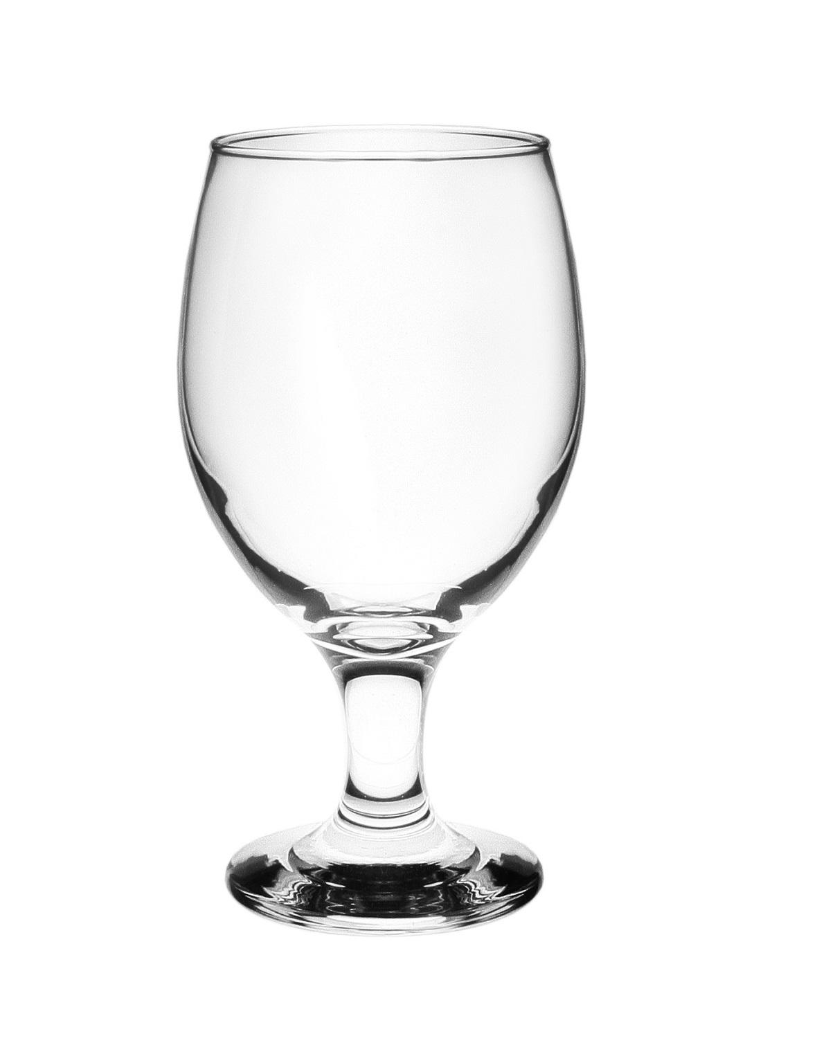 GLASMARK Sklenice Pokal - 360 ml