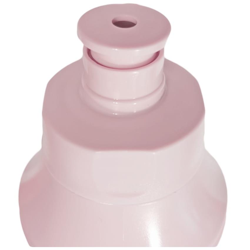 Branq Plastová láhev pro děti 0,35 l