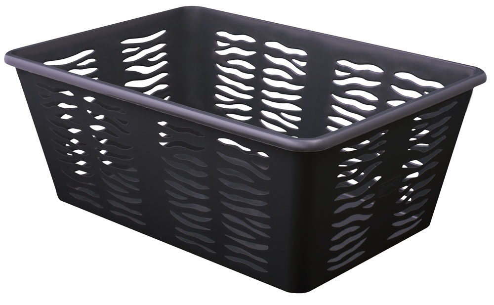 Branq Košík Zebra Z3