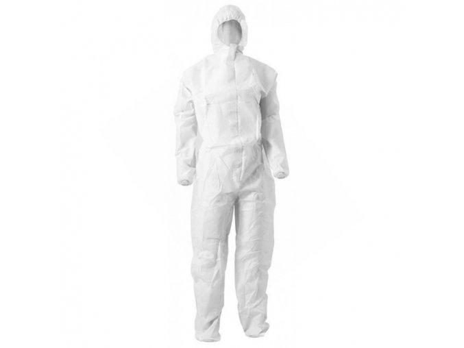 Ochranny oblek0 XL anticovid biely (3) 850x850 7