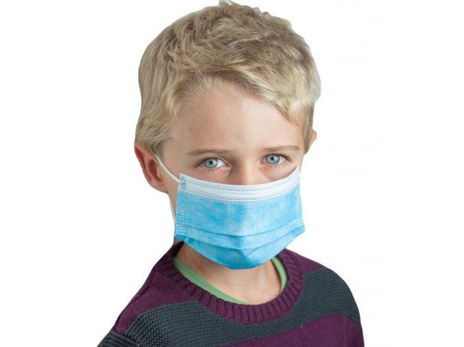 kids 3 ply surgical face mask girl 800x b7beca73 25a5 40cd 8f1b 5b3034fe6279 800x