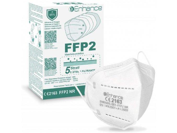 enhance ffp2