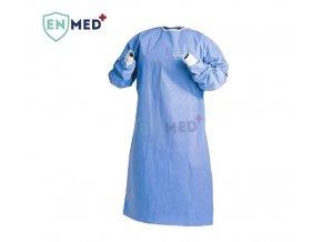 Operační plášť 211