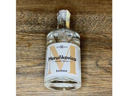 Meruňkovice 0,5l