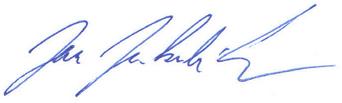 Podpis_majitele_obchodu_Vibratory-cz