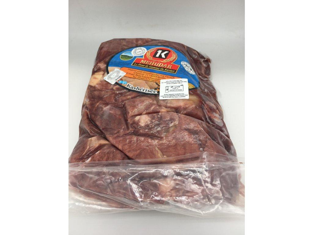 208439 hovez na gulas minimalne 1 6 kg kosher for passover