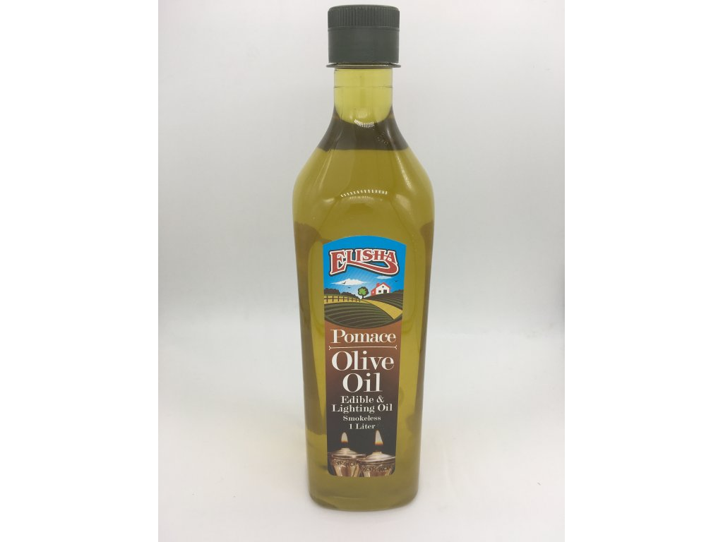 207764 olej do chanukije z izraele elisha