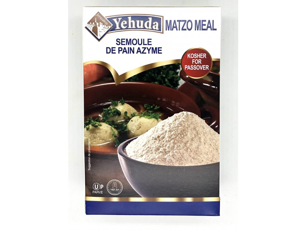 210366 macesova moucka yehuda kosher for passover