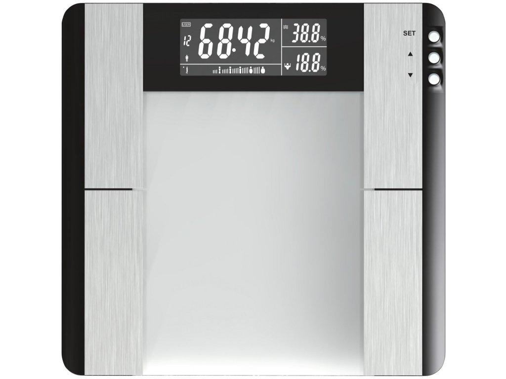 Diagnostické váhy
