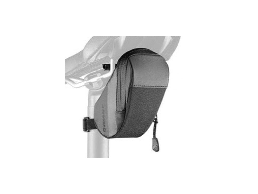 GIANT SL SEAT BAG 1