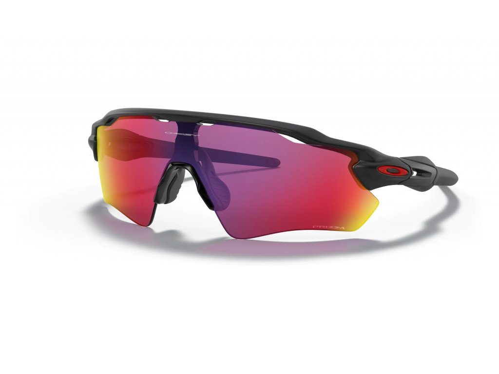 Oakley Radar EV Path OO9208 4638 1