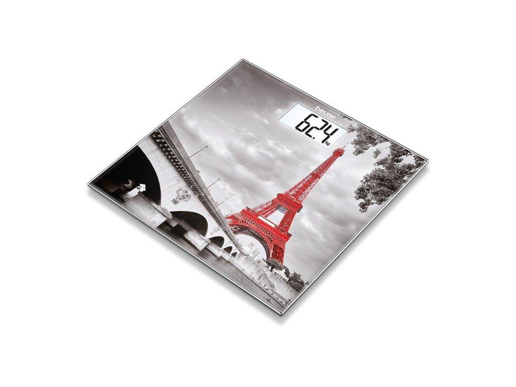 BEURER GS 203 PARIS