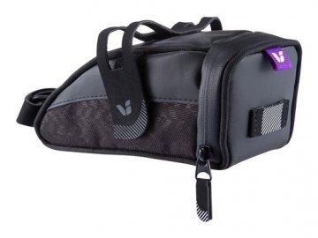 LIV VECTA SEAT BAG S 1