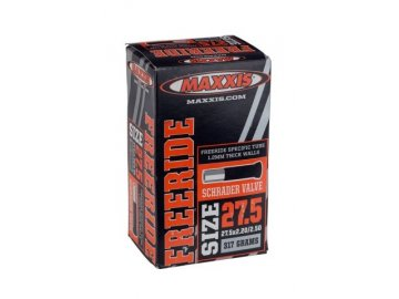 MAXXIS FREERIDE 27 X 2 20 2 50