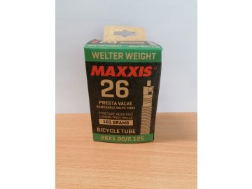 19742 1 maxxis welter 26x1 90 2 125 fv