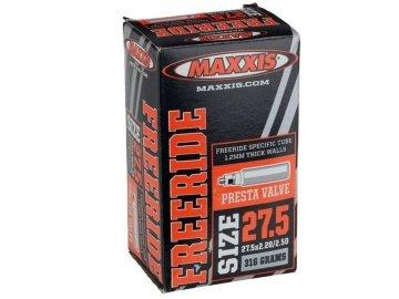 MAXXIS FREERIDE 27 X 2 20 2 50 FV