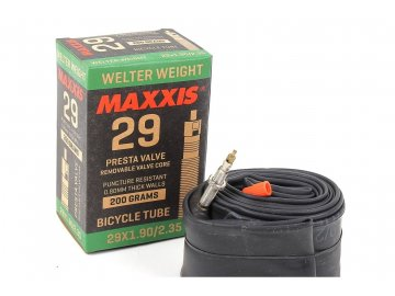 MAXXIS WELTER 29 X 1 90 2 35 FV