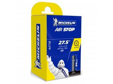 MICHELIN AIR STOP AV 27X1.9 2.5