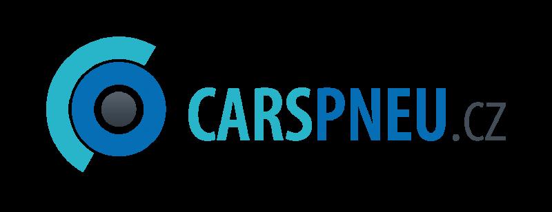 carspneu_transparent