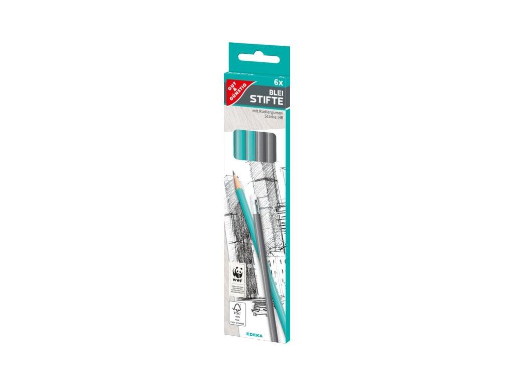Bleistifte 3680321003