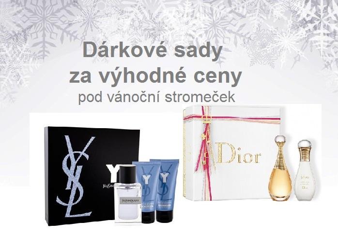vánoční_1