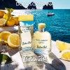 Dolce & Gabbana Light Blue Italian Zest pour femme toaletní voda dámská EDT  50 ml, 100 ml