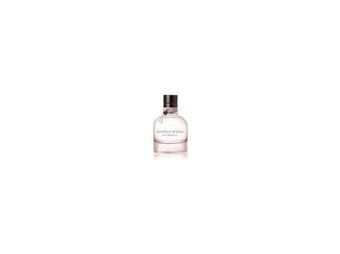 Bottega Veneta Eau Sensuelle parfémovaná voda dámská EDP  50 ml