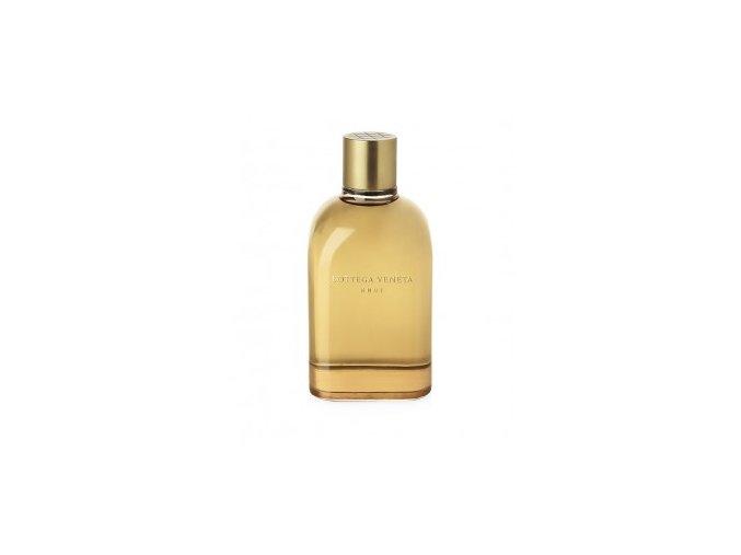 Bottega Veneta Knot Sprchový gel dámský 200 ml  + 2 originální vzorky k objednávce ZDARMA