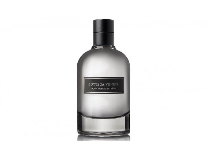Bottega Veneta Pour Homme Extreme toaletní voda pánská EDT 50 ml