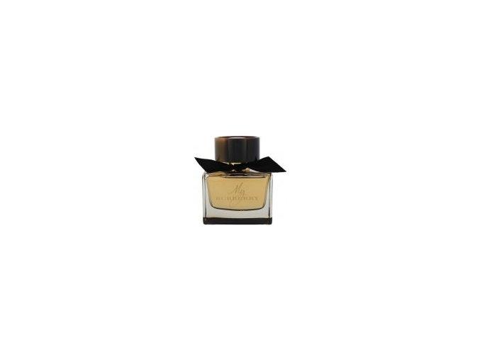 Burberry My Burberry Black parfémovaná voda dámská  90 ml tester