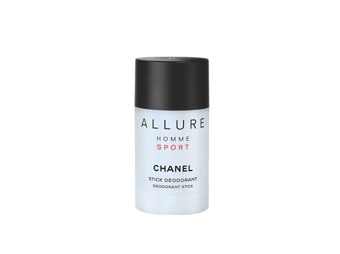 Chanel Allure Homme Sport Deostick pánský