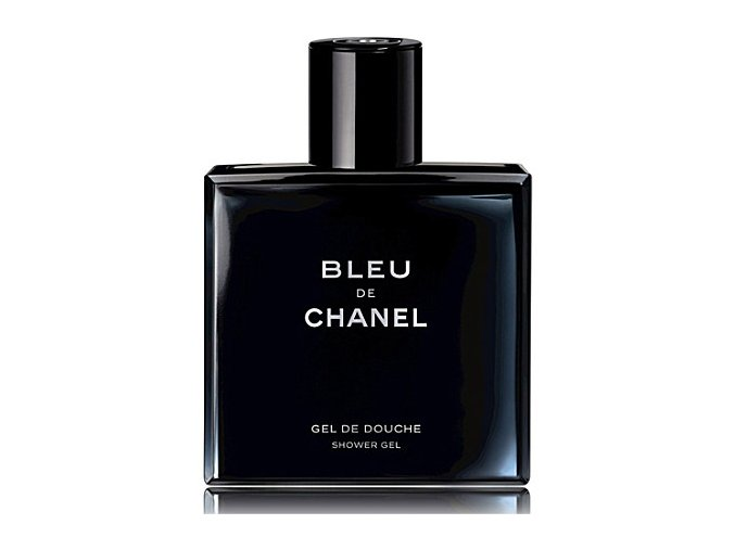 Chanel Bleu De Chanel Sprchový gel pánský