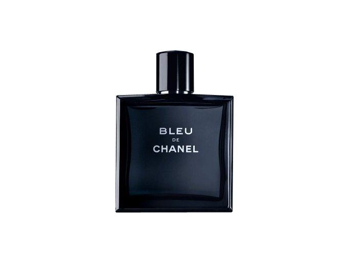 Chanel Bleu De Chanel toaletní voda pánská  + vzorek Chanel k objednávce ZDARMA