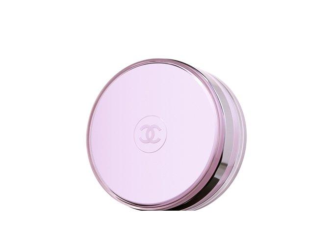 Chanel Chance Tělový krém dámský 200 ml  + vzorek Chanel k objednávce ZDARMA