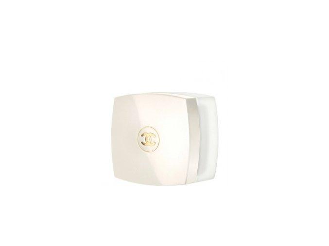 Chanel Coco Mademoiselle Tělový peeling dámský  150 g