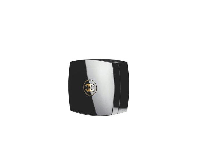Chanel Coco Noir Tělový krém dámský 150 g  + vzorek Chanel k objednávce ZDARMA