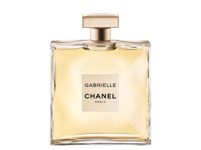 Chanel Gabrielle parfémovaná voda dámská EDP  + vzorek Chanel k objednávce ZDARMA