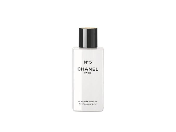 Chanel No.5 Sprchový gel dámský 200 ml  + vzorek Chanel k objednávce ZDARMA