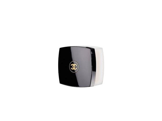 Chanel No.5 Tělový krém dámský 150 g  + vzorek Chanel k objednávce ZDARMA