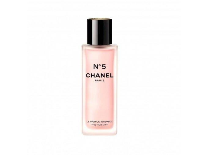 Chanel No.5 Vlasová mlha Hair Mist dámská 35 ml  + vzorek Chanel k objednávce ZDARMA