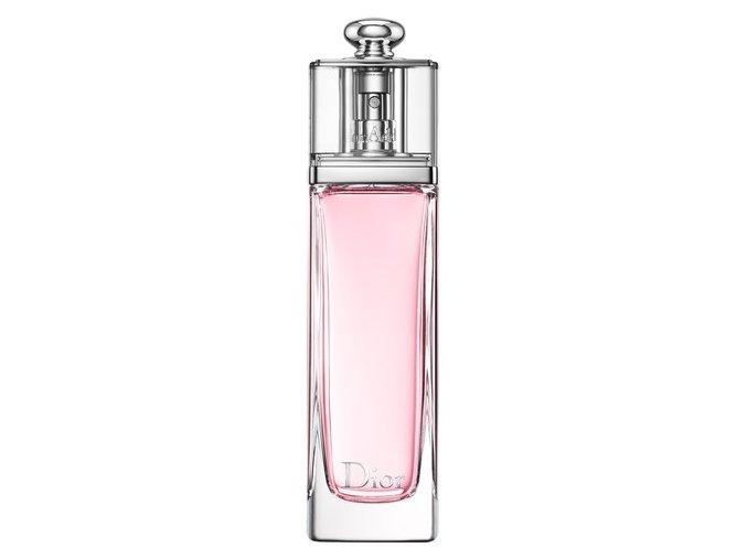 Christian Dior Addict Eau Fraiche 2014 toaletní voda dámská EDT