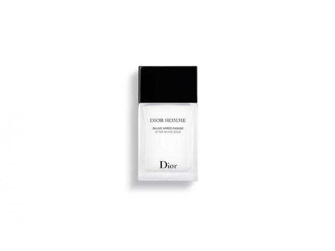Christian Dior Homme Balzám po holení pánský 100 ml