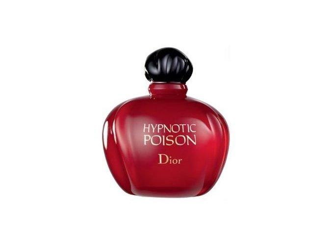 Christian Dior Hypnotic Poison toaletní voda dámská EDT