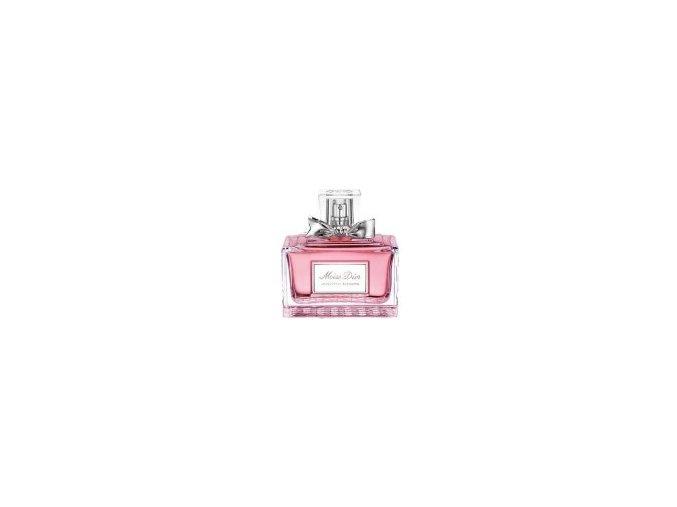 Christian Dior Miss Dior Absolutely Blooming parfémovaná voda dámská EDP