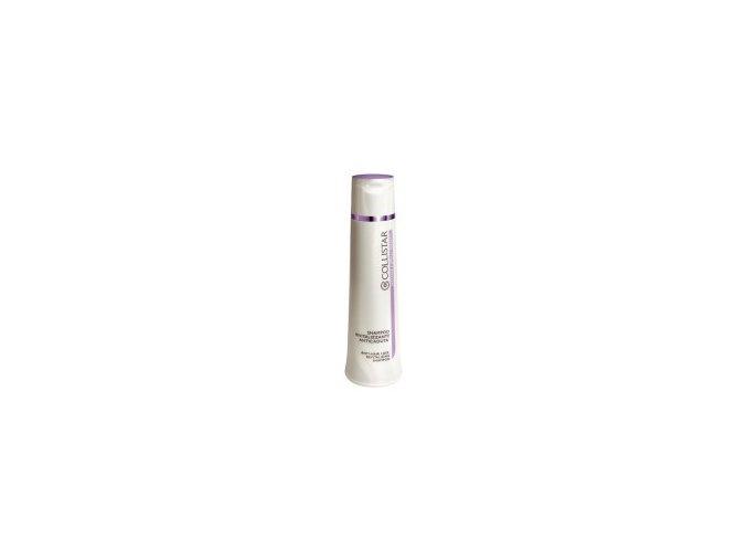 Collistar Anti-Hair Loss* Revitalizing Shampoo with Trighogen Veg® (Shampoo Rivitalizzante Anticaduta con Trichogen Veg)  250 ml