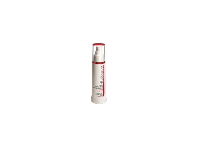 Collistar High Defenition Serum 100 ml  Modelující, usměrňující sérum na vlasy